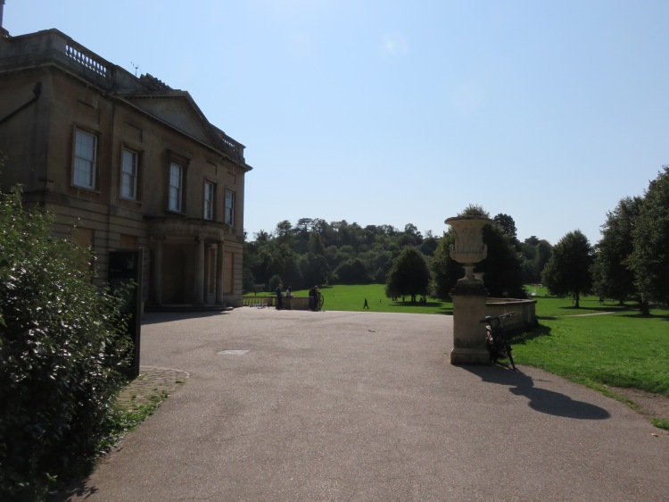 Blaise Castle Museum