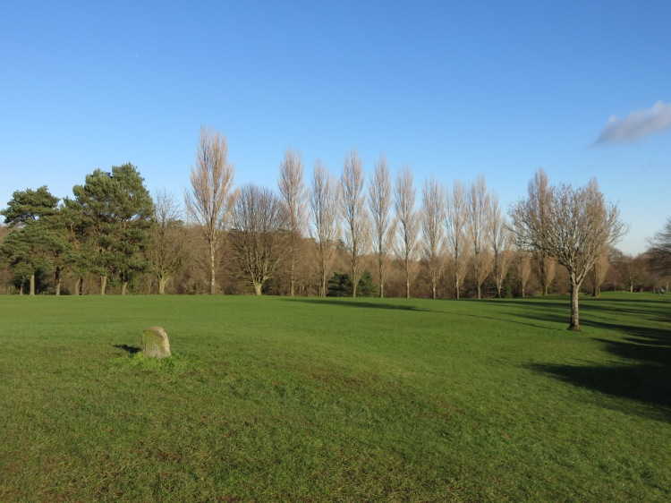 Shirehampton Park